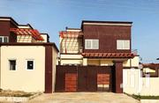 4 Bedroom House For Sale At East Legon | Houses & Apartments For Rent for sale in Greater Accra, East Legon