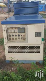 Big Generator (Plant) For Sale | Electrical Equipments for sale in Ashanti, Kumasi Metropolitan