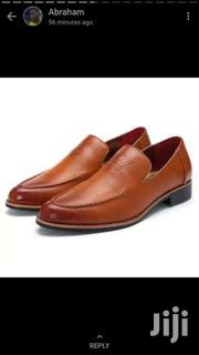 Business Classic Shoe | Shoes for sale in Greater Accra, Ga South Municipal