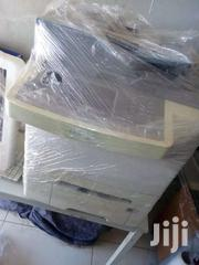 LEXMARK Colour Printer | Computer Accessories  for sale in Greater Accra, Ashaiman Municipal
