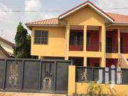 4 Bedroom House At East Legon | Houses & Apartments For Sale for sale in Greater Accra, Adenta Municipal