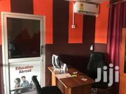 Fully Furnished Office For Rent @ Gbawe Closer To The Main Road | Houses & Apartments For Rent for sale in Eastern Region, Asuogyaman