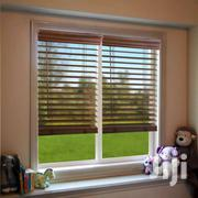 Executive Window Blinds | Home Accessories for sale in Greater Accra, Roman Ridge