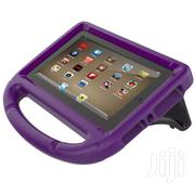 Amazon Kindle Fire 32GB Kids Tablet -purple | Tablets for sale in Greater Accra, Adenta Municipal