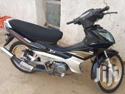 Slightly Used | Motorcycles & Scooters for sale in Upper East Region, Bawku Municipal