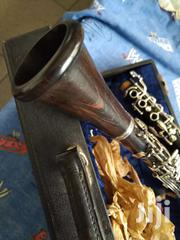 Clarinet | Musical Instruments for sale in Greater Accra, North Labone