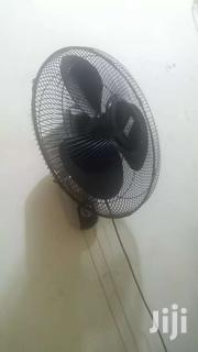 Fan For Sale | Home Appliances for sale in Greater Accra, Labadi-Aborm