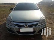 Vauxhall Astra Design Automatic | Cars for sale in Greater Accra, Airport Residential Area