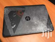 Hp Starwars I5   Laptops & Computers for sale in Greater Accra, Accra Metropolitan