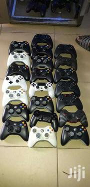 Game Pad Xbox 360 Ps4 Xbox One And Many More Call Now | Video Game Consoles for sale in Ashanti, Kumasi Metropolitan