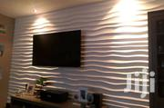 3D Wall Panels | Home Accessories for sale in Greater Accra, Roman Ridge