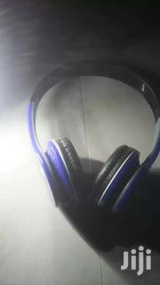 Headset | Clothing Accessories for sale in Greater Accra, Odorkor