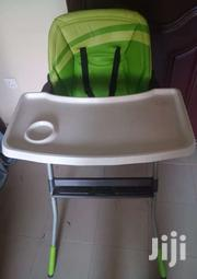 Baby Feeding Table | Children's Furniture for sale in Greater Accra, Tema Metropolitan