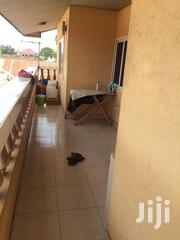 Chamber & Hall Self Contained At Bubuashie 500ghc 2yrs 600ghc 1 Year | Houses & Apartments For Rent for sale in Greater Accra, Bubuashie