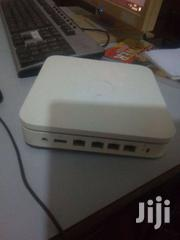 Apple Extreme Wireless Wifi | Clothing Accessories for sale in Greater Accra, Odorkor