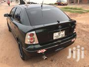 Astra B For Sale | Cars for sale in Western Region, Ahanta West