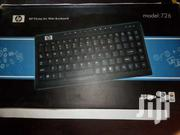 HP Mini  Keyboard | Computer Accessories  for sale in Greater Accra, East Legon (Okponglo)