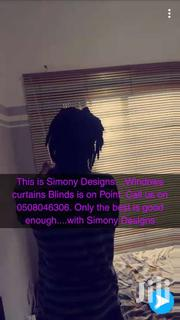 Simony Designs   Home Accessories for sale in Greater Accra, Adenta Municipal