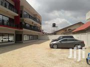 EXECUTIVE 2 BEDROOMS APARTMENT FOR RENTALS AT EAST LEGON AMERICAN HOUS   Houses & Apartments For Rent for sale in Greater Accra, Agbogbloshie