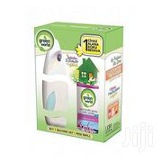 Air Freshener Spray   Home Accessories for sale in Greater Accra, Roman Ridge
