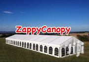 Party Tent For Sale #$1200 | Automotive Services for sale in Greater Accra, Dansoman