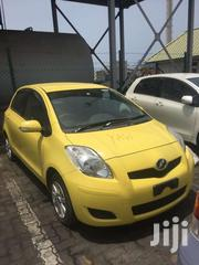 Toyota Vitz | Cars for sale in Greater Accra, Adenta Municipal
