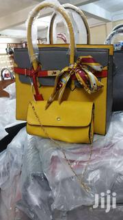 Rosy Classic Ladies Bags | Bags for sale in Greater Accra, Okponglo