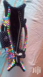 Quality Bead Bags | Bags for sale in Greater Accra, Dansoman