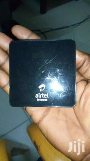 WE UNLOCK ROUTERS | Computer Accessories  for sale in Western Region, Ahanta West