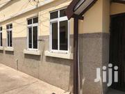 3 Rooms Office Space At Adabraka   Commercial Property For Sale for sale in Greater Accra, Agbogbloshie