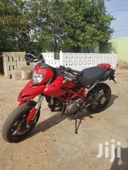 2012 Ducati Hypermotard 796 | Motorcycles & Scooters for sale in Greater Accra, Dansoman