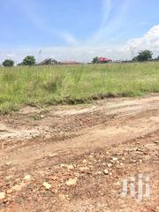 Big Sales on Tsopoli Lands for Sale | Land & Plots For Sale for sale in Greater Accra, Ashaiman Municipal