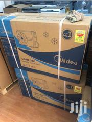 1.5HP MIDEA AIRB CONDITION NEW | Home Appliances for sale in Greater Accra, Accra Metropolitan