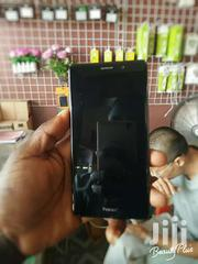Huawei Honor 6x   Mobile Phones for sale in Greater Accra, Ashaiman Municipal