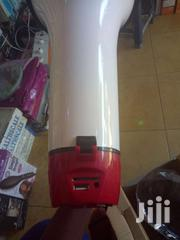 MEGAPHONE With Pendrive Slot 1 Piece Left | Audio & Music Equipment for sale in Greater Accra, Accra Metropolitan