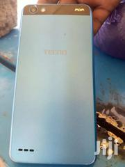 Tecno F3 | Mobile Phones for sale in Northern Region, Sawla-Tuna-Kalba