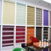 Window Blinds | Home Accessories for sale in Greater Accra, Dansoman