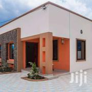 3 BEDROOMS ESTATE HOUSES FOR SALE | Houses & Apartments For Sale for sale in Greater Accra, Adenta Municipal