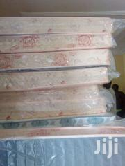 Home Used And New Mattresses For Sale | Furniture for sale in Greater Accra, Odorkor