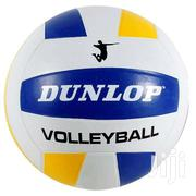 Volleyball Ball Beach Play New   Sports Equipment for sale in Greater Accra, Achimota