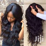 Already Made Good Hair Use Filipino Wig Caps Frm 8' To 28'   Hair Beauty for sale in Greater Accra, Accra Metropolitan