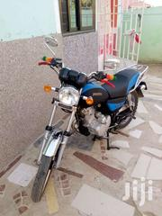 Haojue   Motorcycles & Scooters for sale in Greater Accra, Kwashieman