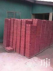 Concrete Roof Tiles | Building Materials for sale in Greater Accra, Accra Metropolitan