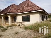 New 3bedroom House 4sale At Alhaji Tabora | Houses & Apartments For Sale for sale in Eastern Region, Asuogyaman