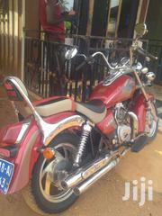 Nice Motor For Sale | Motorcycles & Scooters for sale in Eastern Region, Kwahu West Municipal