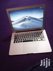 2017 Macbook Air   Laptops & Computers for sale in Greater Accra, Burma Camp