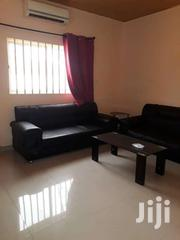 Furnished Rooms For Rent At Dzorwulu | Houses & Apartments For Rent for sale in Greater Accra, Dzorwulu