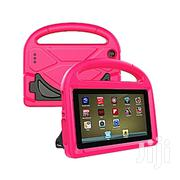 Amazon Fire 7 16GB Kids Tablet-pink | Tablets for sale in Greater Accra, East Legon