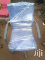 Home Used Swivel Chairs | Furniture for sale in Greater Accra, Adenta Municipal