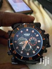 CURREN, CROSSWATCH, HPOLW | Watches for sale in Greater Accra, Tesano